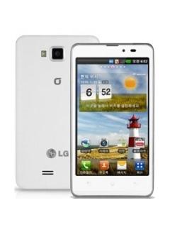 LG F120L(LGF120L) LG Optimus LTE Tag  firmware