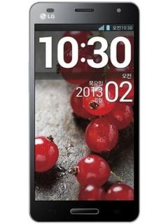 LG F220K(LGF220K) LG Optimus GK  firmware