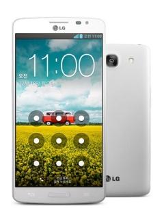LG F310LR(LGF310LR) LG GX  firmware