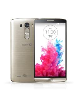 LG F460K(LGF460K) LG G3 LTE-A  firmware