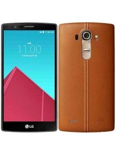 LG F500S(LGF500S) LG G4 LTE-A