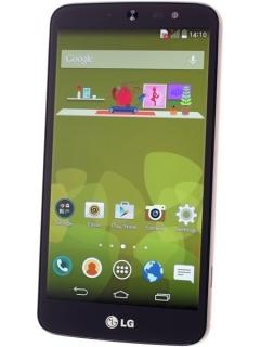 LG F520K(LGF520K) LG AKA LTE