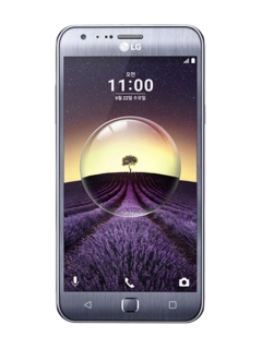 LG F690S(LGF690S) LG X cam  firmware