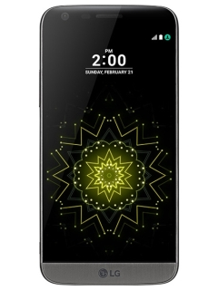 LG G5  flash file