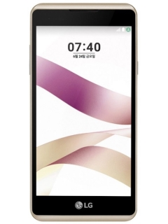 LG X Skin  flash file