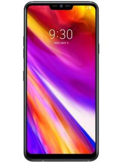 Download LG Firmware for LG G7 ThinQ LMG710EM Android 8 x