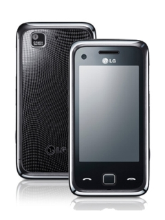 LG GM735(LGGM735) LG Eigen  flash file