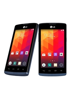 LG Joy Dual  flash file