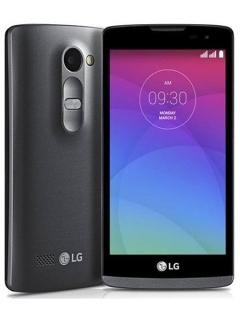 LG Leon Y50  flash file