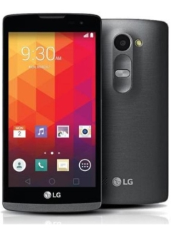 LG Leon Y50  flash file