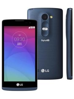LG H326TV(LGH326TV) LG Leon TV  firmware