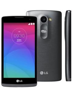 LG H342FT(LGH342FT) LG Leon LTE  firmware