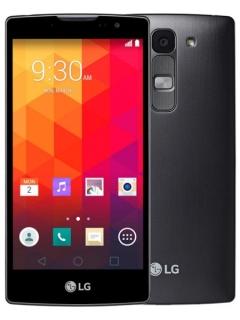 LG H422TV(LGH422TV) LG Volt TV Dual