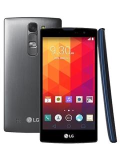 LG H502F(LGH502F) LG Magna LTE  firmware