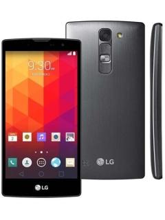 LG H522F(LGH522F) LG Prime Plus 4G  firmware