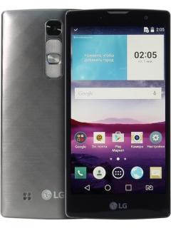 LG G4c  flash file