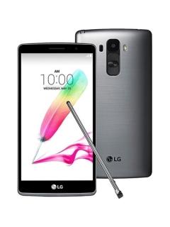 LG G4 Stylus LTE  flash file