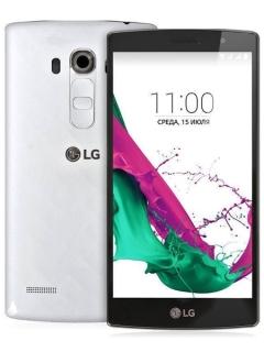 LG H734(LGH734) LG G4s Dual  firmware