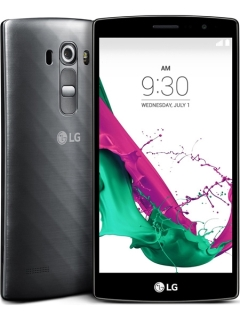 LG 4Gs  flash file