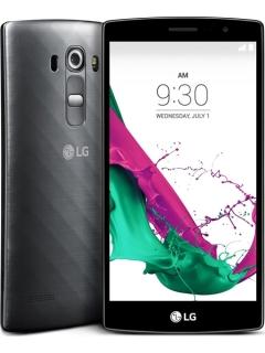LG H736P(LGH736P) LG G4 Beat  firmware