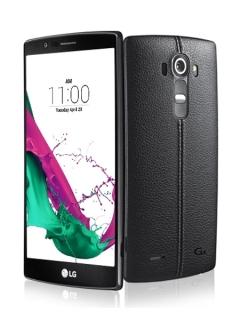 LG H810PR(LGH810PR) LG G4