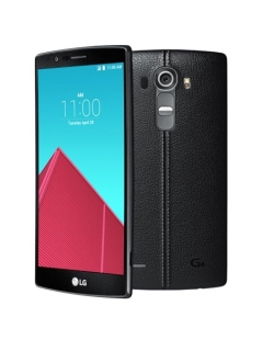 LG G4  flash file
