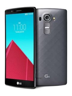 LG H812(LGH812) LG G4 LTE-A  firmware