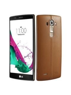 LG H815AR(LGH815AR) LG G4  firmware