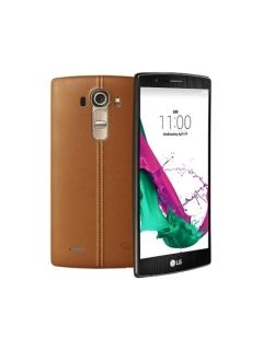 LG H815K(LGH815K) LG G4 TD-LTE  firmware