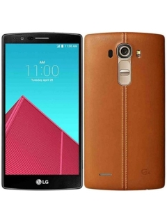 LG H815T(LGH815T) LG G4 TD-LTE  firmware