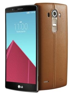 LG H818N(LGH818N) LG G4 Dual LTE