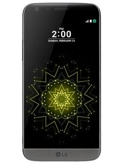 LG H831(LGH831) LG G5 LTE  flash file