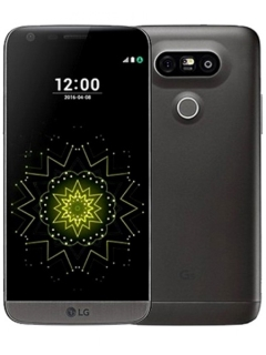 LG H845(LGH845) LG G5 SE  flash file