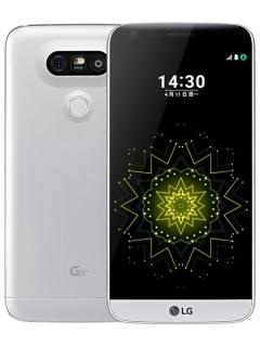 LG H848(LGH848) LG G5 SE Dual TD-LTE  firmware