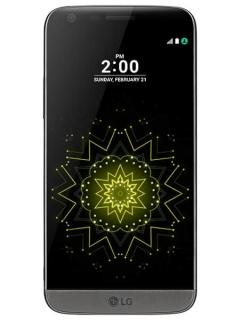 LG H850(LGH850) LG G5  flash file