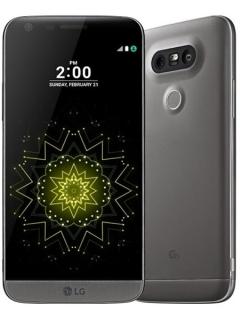 LG H850K(LGH850K) LG G5  firmware