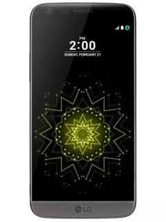 LG H858(LGH858) LG G5 Speed  flash file