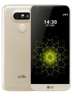 LG H868(LGH868) LG G5 Dual LTE  firmware