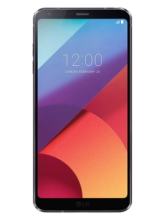 LG H870(LGH870) LG G6  flash file