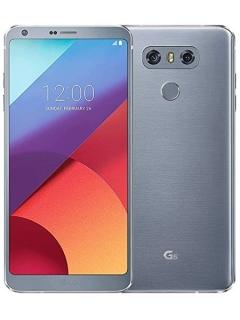 LG H872BK(LGH872BK) LG G6  firmware