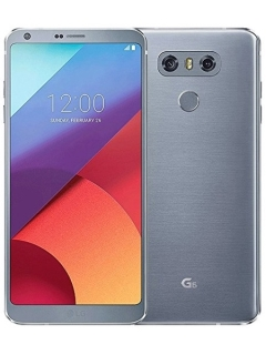LG H872TN(LGH872TN) LG G6  firmware
