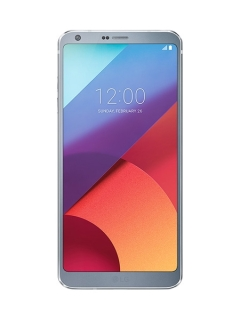 LG H873(LGH873) LG G6 LTE-A