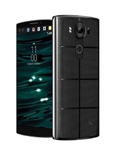 LG H901BK(LGH901BK) LG V10  firmware