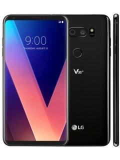 LG H930D(LGH930D) LG V30 Dual  firmware