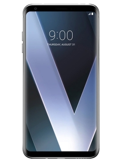 LG H930G(LGH930G) LG V30 Plus TD-LTE  flash file