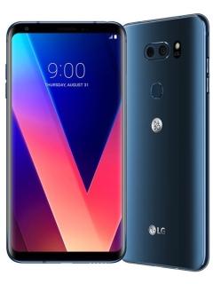 LG H932BK(LGH932BK) LG V30 Plus  flash file