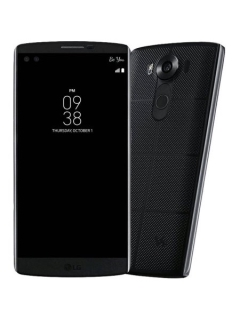 LG H960A(LGH960A) LG V10  flash file