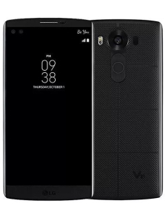 LG V10  flash file