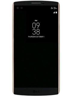 LG H961N(LGH961N) LG V10  firmware