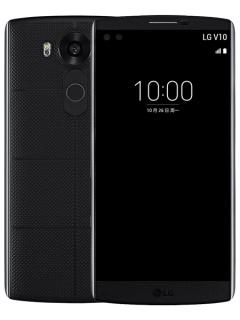LG H968(LGH968) LG V10 Dual TD-LTE  firmware